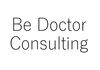 Be Doctor Consulting株式会社